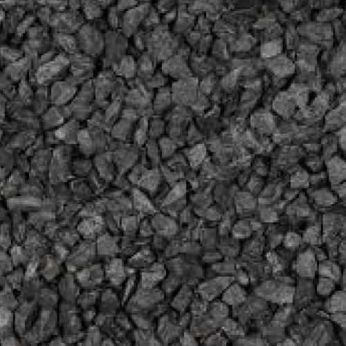 siergrind en split big bag ca 1 2 m3 basalt split 16 25mm 800kg. Black Bedroom Furniture Sets. Home Design Ideas