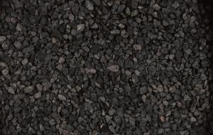 siergrind en split big bag ca 1 2 m3 basaltino split 8 16mm 750kg. Black Bedroom Furniture Sets. Home Design Ideas