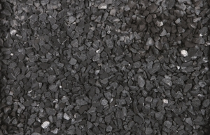 siergrind en split big bag ca 1 2 m3 black quartsito split 8 16mm 750kg. Black Bedroom Furniture Sets. Home Design Ideas